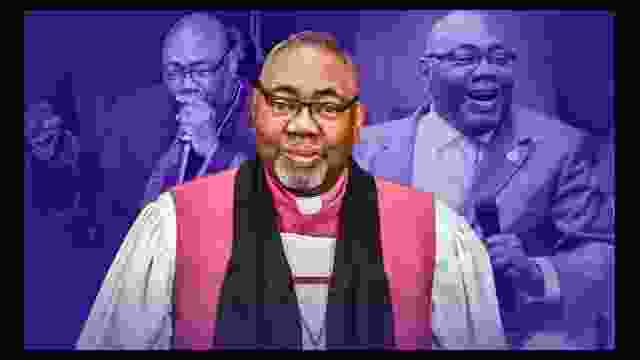 Reflections of Bishop Ralph E. Love